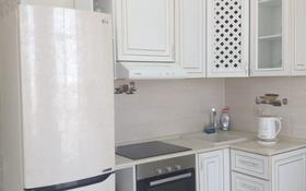 2-комнатная квартира, 60 м², 11/19 этаж помесячно, Сарайшик 7\1 за 110 000 〒 в Нур-Султане (Астана), Есиль р-н