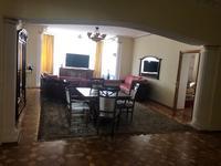 5-комнатная квартира, 198 м², 4/9 этаж