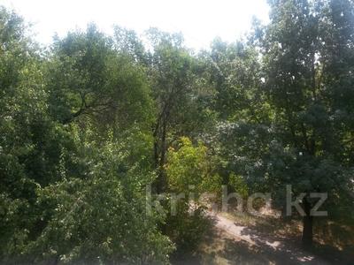 2-комнатная квартира, 44 м², 3/4 эт., мкр №5 35 за 17.8 млн ₸ в Алматы, Ауэзовский р-н — фото 15