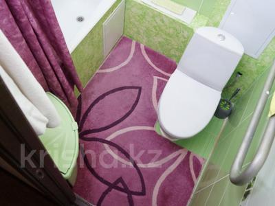 2-комнатная квартира, 44 м², 3/4 эт., мкр №5 35 за 17.8 млн ₸ в Алматы, Ауэзовский р-н — фото 32