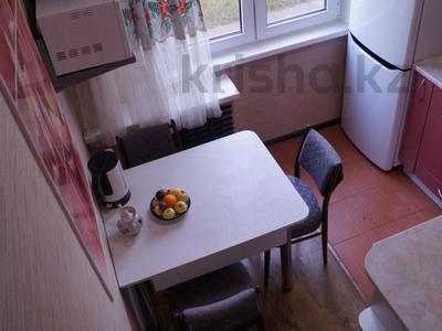 2-комнатная квартира, 44 м², 3/4 эт., мкр №5 35 за 17.8 млн ₸ в Алматы, Ауэзовский р-н — фото 20