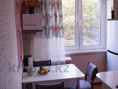2-комнатная квартира, 44 м², 3/4 эт., мкр №5 35 за 17.8 млн ₸ в Алматы, Ауэзовский р-н — фото 19