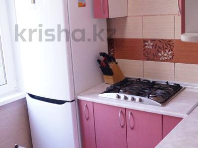 2-комнатная квартира, 44 м², 3/4 эт., мкр №5 35 за 17.8 млн ₸ в Алматы, Ауэзовский р-н — фото 21