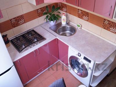2-комнатная квартира, 44 м², 3/4 эт., мкр №5 35 за 17.8 млн ₸ в Алматы, Ауэзовский р-н — фото 22