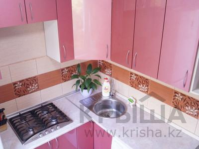 2-комнатная квартира, 44 м², 3/4 эт., мкр №5 35 за 17.8 млн ₸ в Алматы, Ауэзовский р-н — фото 23