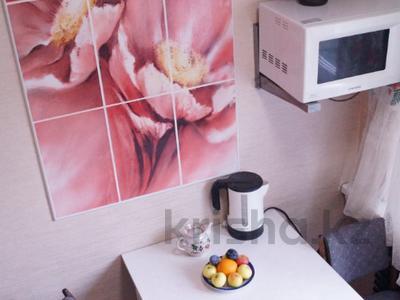 2-комнатная квартира, 44 м², 3/4 эт., мкр №5 35 за 17.8 млн ₸ в Алматы, Ауэзовский р-н — фото 24