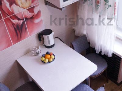 2-комнатная квартира, 44 м², 3/4 эт., мкр №5 35 за 17.8 млн ₸ в Алматы, Ауэзовский р-н — фото 25