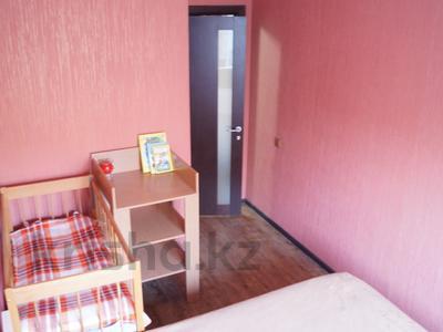2-комнатная квартира, 44 м², 3/4 эт., мкр №5 35 за 17.8 млн ₸ в Алматы, Ауэзовский р-н — фото 17