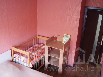 2-комнатная квартира, 44 м², 3/4 эт., мкр №5 35 за 17.8 млн ₸ в Алматы, Ауэзовский р-н — фото 16
