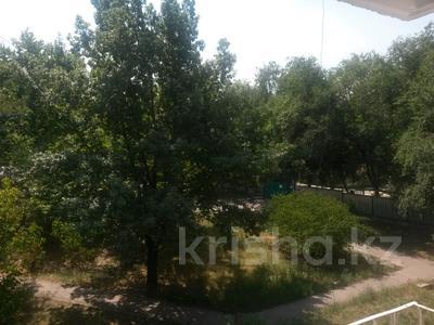 2-комнатная квартира, 44 м², 3/4 эт., мкр №5 35 за 17.8 млн ₸ в Алматы, Ауэзовский р-н — фото 13