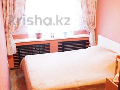2-комнатная квартира, 44 м², 3/4 эт., мкр №5 35 за 17.8 млн ₸ в Алматы, Ауэзовский р-н — фото 18