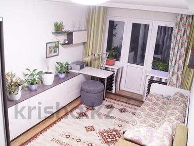 2-комнатная квартира, 44 м², 3/4 эт., мкр №5 35 за 17.8 млн ₸ в Алматы, Ауэзовский р-н — фото 5