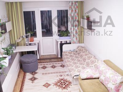 2-комнатная квартира, 44 м², 3/4 эт., мкр №5 35 за 17.8 млн ₸ в Алматы, Ауэзовский р-н — фото 9