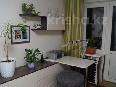 2-комнатная квартира, 44 м², 3/4 эт., мкр №5 35 за 17.8 млн ₸ в Алматы, Ауэзовский р-н — фото 10