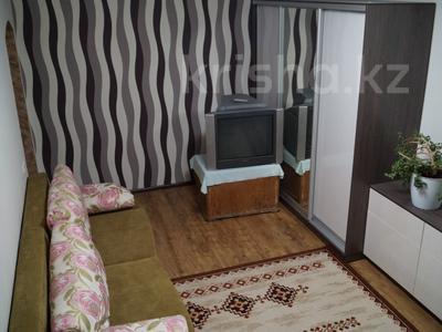 2-комнатная квартира, 44 м², 3/4 эт., мкр №5 35 за 17.8 млн ₸ в Алматы, Ауэзовский р-н — фото 7