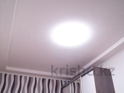 2-комнатная квартира, 44 м², 3/4 эт., мкр №5 35 за 17.8 млн ₸ в Алматы, Ауэзовский р-н — фото 11