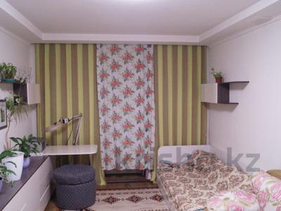 2-комнатная квартира, 44 м², 3/4 эт., мкр №5 35 за 17.8 млн ₸ в Алматы, Ауэзовский р-н — фото 8