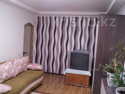 2-комнатная квартира, 44 м², 3/4 эт., мкр №5 35 за 17.8 млн ₸ в Алматы, Ауэзовский р-н — фото 6