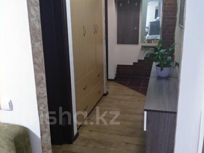 2-комнатная квартира, 44 м², 3/4 эт., мкр №5 35 за 17.8 млн ₸ в Алматы, Ауэзовский р-н — фото 2