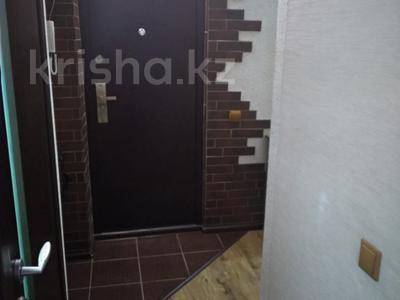 2-комнатная квартира, 44 м², 3/4 эт., мкр №5 35 за 17.8 млн ₸ в Алматы, Ауэзовский р-н — фото 4