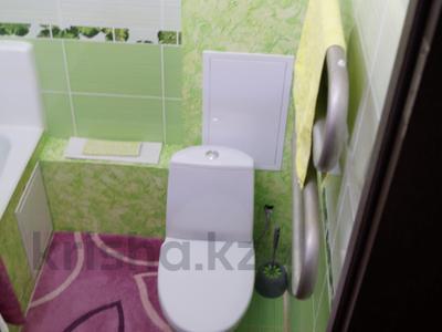 2-комнатная квартира, 44 м², 3/4 эт., мкр №5 35 за 17.8 млн ₸ в Алматы, Ауэзовский р-н — фото 26