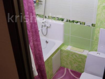 2-комнатная квартира, 44 м², 3/4 эт., мкр №5 35 за 17.8 млн ₸ в Алматы, Ауэзовский р-н — фото 27