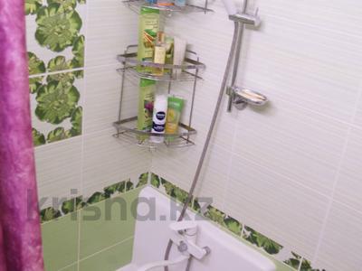 2-комнатная квартира, 44 м², 3/4 эт., мкр №5 35 за 17.8 млн ₸ в Алматы, Ауэзовский р-н — фото 28