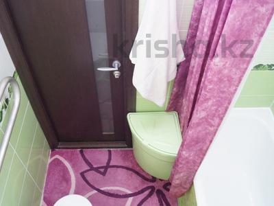 2-комнатная квартира, 44 м², 3/4 эт., мкр №5 35 за 17.8 млн ₸ в Алматы, Ауэзовский р-н — фото 29