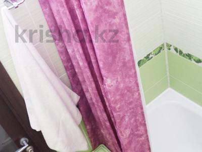 2-комнатная квартира, 44 м², 3/4 эт., мкр №5 35 за 17.8 млн ₸ в Алматы, Ауэзовский р-н — фото 30
