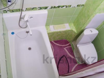 2-комнатная квартира, 44 м², 3/4 эт., мкр №5 35 за 17.8 млн ₸ в Алматы, Ауэзовский р-н — фото 31