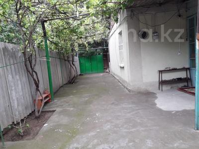 4-комнатный дом, 300 м², 3.5 сот., Алматинская 5 — Центр за 15 млн ₸ в Сарыагаш — фото 2