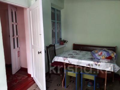 4-комнатный дом, 300 м², 3.5 сот., Алматинская 5 — Центр за 15 млн ₸ в Сарыагаш — фото 4
