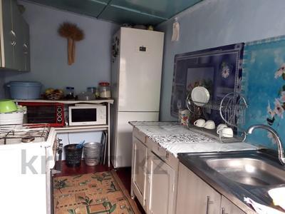 4-комнатный дом, 300 м², 3.5 сот., Алматинская 5 — Центр за 15 млн ₸ в Сарыагаш — фото 5