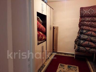 4-комнатный дом, 300 м², 3.5 сот., Алматинская 5 — Центр за 15 млн ₸ в Сарыагаш — фото 6