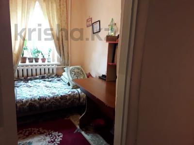 4-комнатный дом, 300 м², 3.5 сот., Алматинская 5 — Центр за 15 млн ₸ в Сарыагаш — фото 7