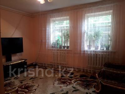 4-комнатный дом, 300 м², 3.5 сот., Алматинская 5 — Центр за 15 млн ₸ в Сарыагаш — фото 8