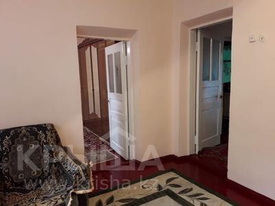 4-комнатный дом, 300 м², 3.5 сот., Алматинская 5 — Центр за 15 млн ₸ в Сарыагаш — фото 9