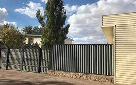 3-комнатный дом, 121.8 м², 7 сот., Пос.Шашубай,ул.Жамбыл 3/2 за 20 млн ₸ в Балхаше