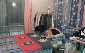 3-комнатный дом, 65 м², 10 сот., Владивастокская за 6.5 млн ₸ в Усть-Каменогорске