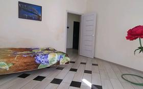 1-комнатная квартира, 47 м², 1/5 этаж по часам, Чаадаева 1 — Нанесена чаадаева за 1 100 〒 в Калининграде