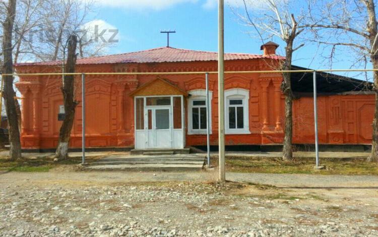 Помещение площадью 430 м², Сатпаева за 39 млн 〒 в Зайсане