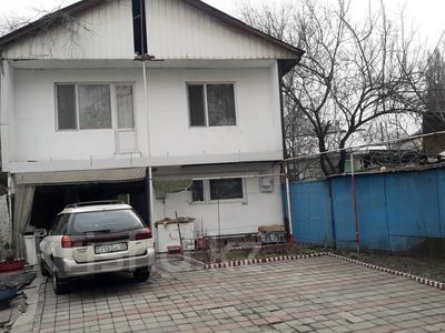 6-комнатный дом, 97.2 м², 4 сот., улица Коперника 52 — Райымбека за 32 млн 〒 в Алматы, Медеуский р-н
