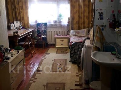 6-комнатный дом, 97.2 м², 4 сот., улица Коперника 52 — Райымбека за 32 млн 〒 в Алматы, Медеуский р-н — фото 11