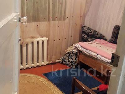 6-комнатный дом, 97.2 м², 4 сот., улица Коперника 52 — Райымбека за 32 млн 〒 в Алматы, Медеуский р-н — фото 12
