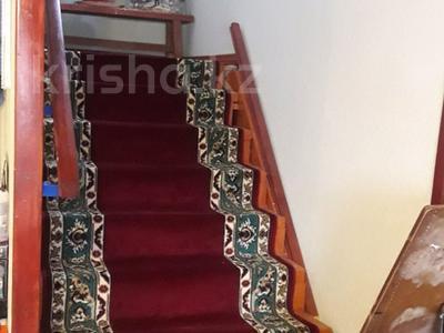 6-комнатный дом, 97.2 м², 4 сот., улица Коперника 52 — Райымбека за 32 млн 〒 в Алматы, Медеуский р-н — фото 13