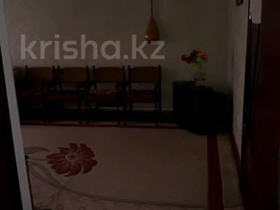 6-комнатный дом, 97.2 м², 4 сот., улица Коперника 52 — Райымбека за 32 млн 〒 в Алматы, Медеуский р-н — фото 15