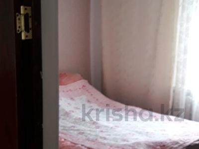 6-комнатный дом, 97.2 м², 4 сот., улица Коперника 52 — Райымбека за 32 млн 〒 в Алматы, Медеуский р-н — фото 17