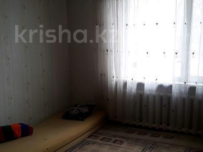 6-комнатный дом, 97.2 м², 4 сот., улица Коперника 52 — Райымбека за 32 млн 〒 в Алматы, Медеуский р-н — фото 19
