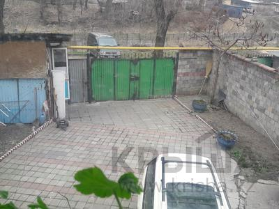 6-комнатный дом, 97.2 м², 4 сот., улица Коперника 52 — Райымбека за 32 млн 〒 в Алматы, Медеуский р-н — фото 3