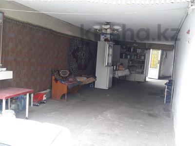 6-комнатный дом, 97.2 м², 4 сот., улица Коперника 52 — Райымбека за 32 млн 〒 в Алматы, Медеуский р-н — фото 5